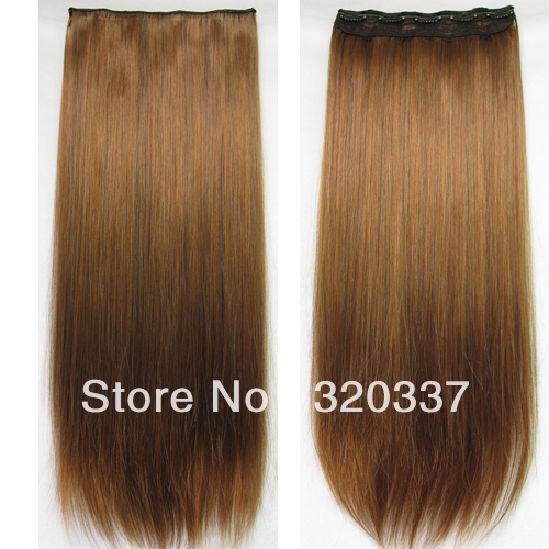 Hair Extensions Direct 36
