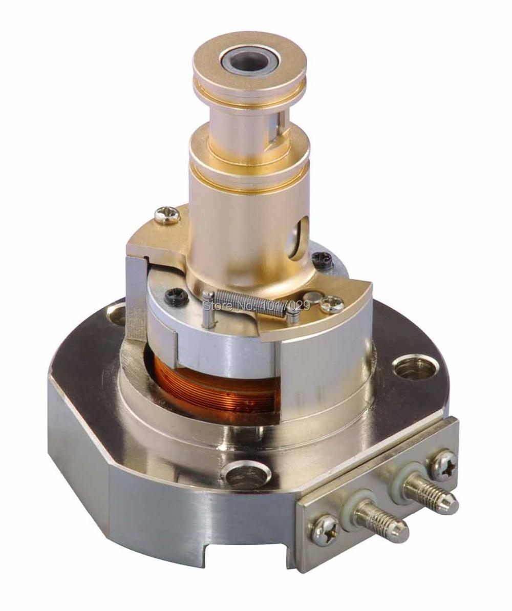 3408326 generator parts supplier,Electric Valve Actuator 3408326(China (Mainland))