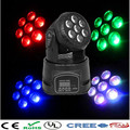 Free&Fast shipping led disco double butterfly light for DJ Club Party/led effect light /led Stage Lamp/DJ Equipment /KTV lights