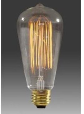 Hot-selling 110V,E27,40W/60W 5pcs/lot Edison Lights Bulb Special Personality Vintage Decoration Lamps Decoration Bulbs(China (Mainland))