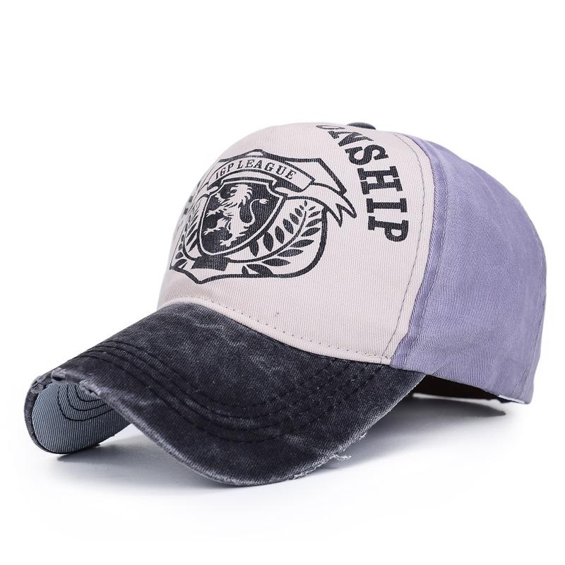 popular cool hats buy cheap cool hats lots