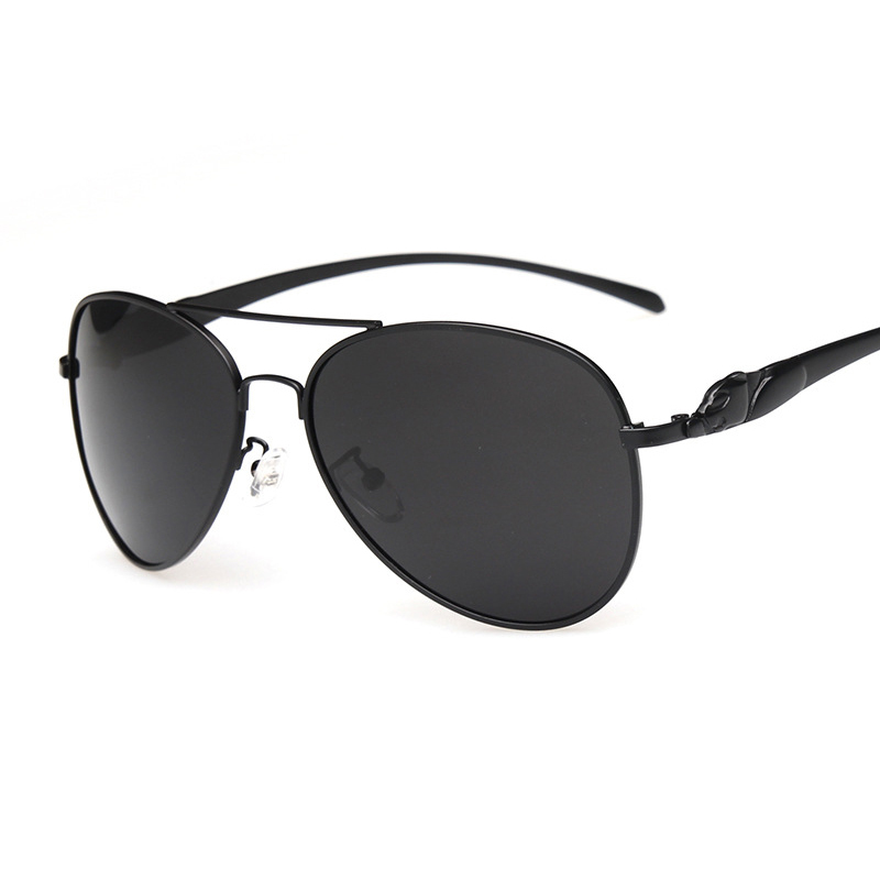 sunglasses women&amp;men polarized fashion sunglasses gafas oculos de sol good quality original box sun glasses new arrival 2015Одежда и ак�е��уары<br><br><br>Aliexpress