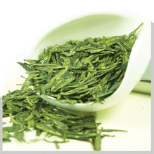 500g Dragon Well Chinese Longjing green tea the chinese green tea  Long jing the China green tea for man and women health care