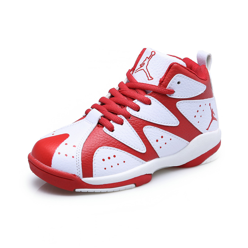 2016 children s sports shoes boys student pu leather