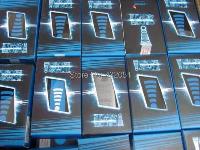 Free shipping Unlocked Huawei E392U-12 4G USB Modem Support LTE FDD 800/900/1800/2100/2600Mhz Internet key