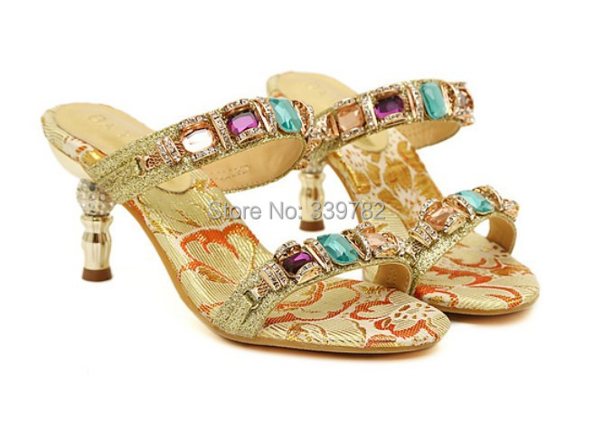 Wonderful Bruno Magli Womens Shoes For SpringSummer 2017