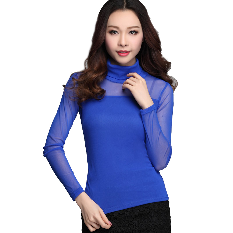 Women S Tunic Blouses