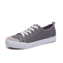 2016 Original Free Shipping Yezzys 350 Boosting Men and Women Casual Shoes Black White Red Gray Size 36-46(China (Mainland))