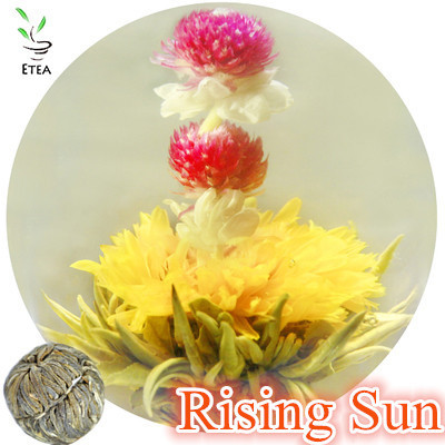 Гаджет  jasmine tea Preserve Health Prolong Longevity Skincare Particular Chinese Traditional flower 80g(1lot=10pcs) Rising Sun BLT018 None Еда