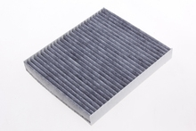 cabin filter 2005-2011 Ford Focus,2011- FORD C-MAX 1.6.2006- GALAXY 2.0 ,2007- MONDEO IV 5M5H-18D543-AA #RT45C - again store