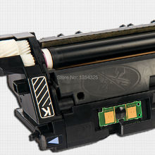 4PC Lot Compatible For HP Color LaserJet 2820 2820n 2820dn 2820dtn toner cartridge For HP C3960A