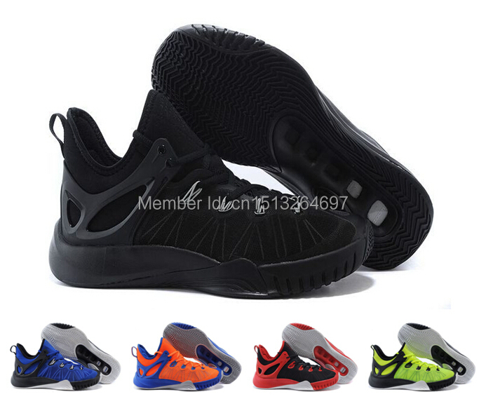 2015 HyperRev Paul George Men's Basketball Shoes,Branded Top Quality Basketball Shoes For Men High Quality Sneakers,Size:41-46(China (Mainland))