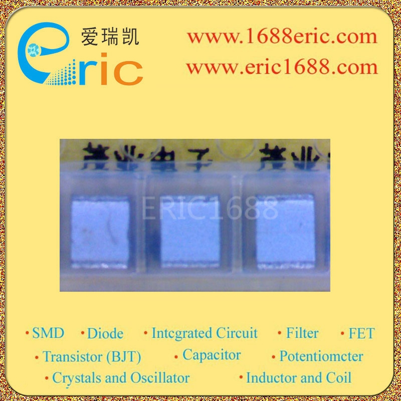 Film Capacitors Film Capacitor Ecwu1h123jb5