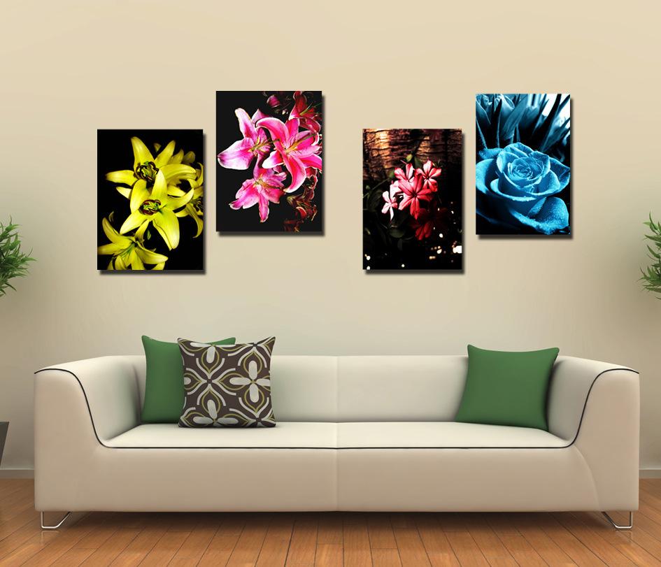 Online Kaufen Großhandel zimmer painting farben aus China zimmer ...