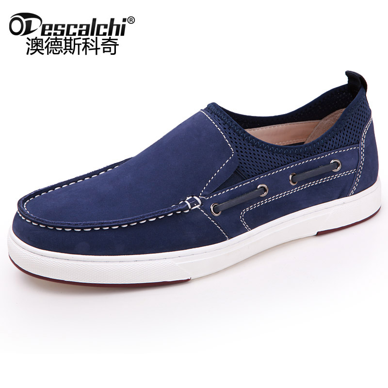 popular deck shoes buy cheap deck shoes lots from