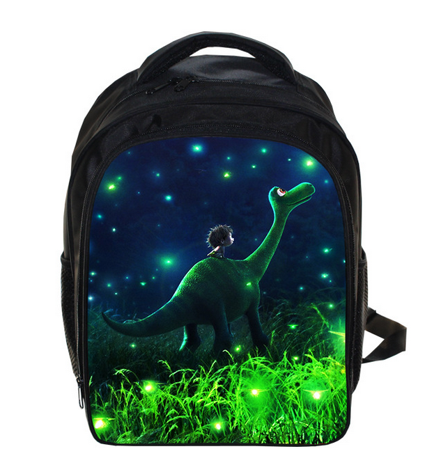 Good Quality School Backpacks - BackpackStyle