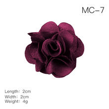 MEET ACROSS Stickers for Nails Jewelry Detachable Magnet Base Cotton Cloth Flower/bow Pendant Nail Art Magnetic Attraction(China)