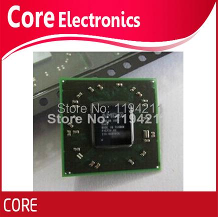 100% test very good product ATI computer bga chipset 215-0674034 graphic IC chips(China (Mainland))