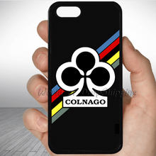 colnago bike cycling skin Custom hard PC Case for iPhone 6 4s 5s 5c 6 Plus touch 4 5 for Samsung s2 s3 s4 s5 s6 mini Note 2 3 4(China (Mainland))