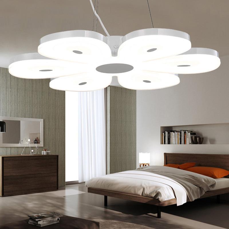 led pendant light lampe suspendu luminaire lighting bar coffee abajur sala LED hanging lights for kitchen restaurants room lamp(China (Mainland))