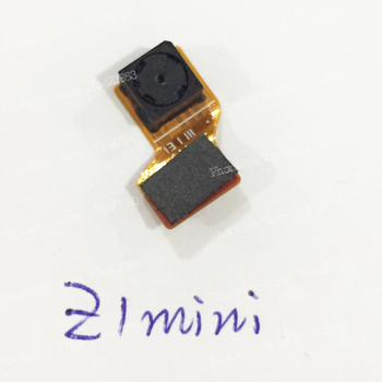 10pcs/lot original Front Camera For Sony Z1 Compact mini M51W D5503 face Camera Z1 mini Z1mini