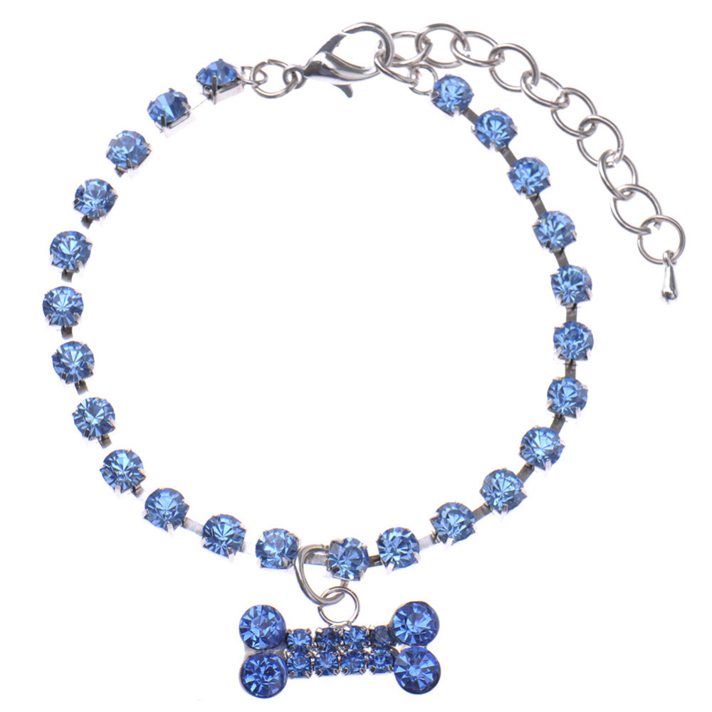 DX56-Blue (6)