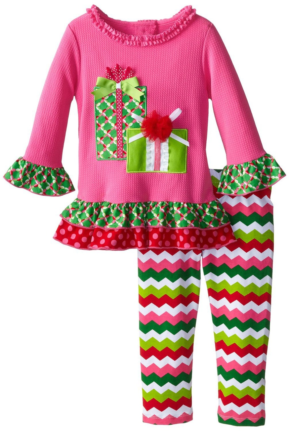 Wholesale Suppliers For Clothing Boutiques | Beauty Clothes