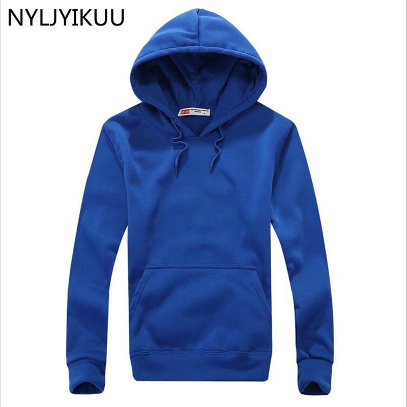 Fashion Good Hoodies Men Casual Sportswear Man Hoody Long-sleeved Sweatshirt Men High Quality Slim Fit Men Hoodie good clothing(China (Mainland))
