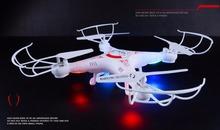 Quadrocopter Sima X5C-1 remote control aircraft(China (Mainland))