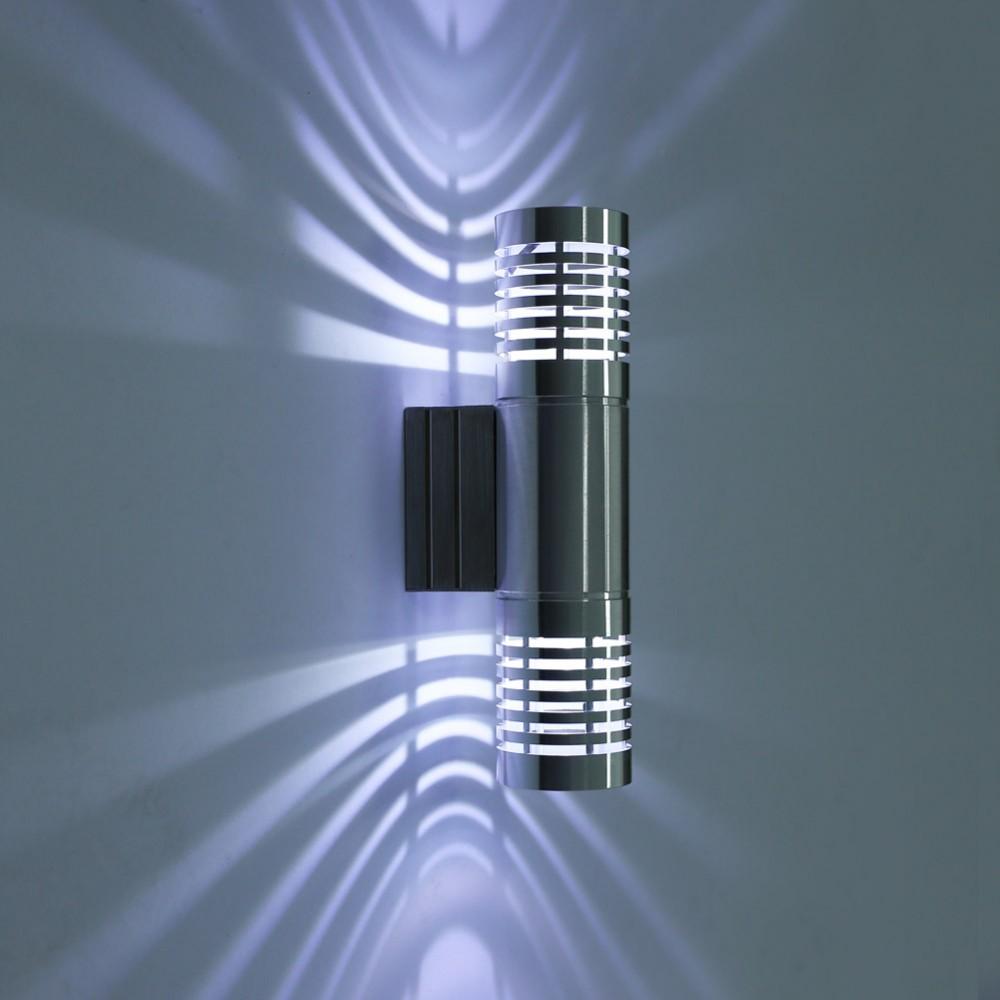 Lampada da bagno ikea : illuminazione da bagno ikea. lampada da ...