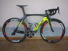2016 Cipollini RB1K Carbon Road complete Bikes For Sale, Many Different Colors Order+Fast Forward 50mm Carbon Wheelset(China (Mainland))