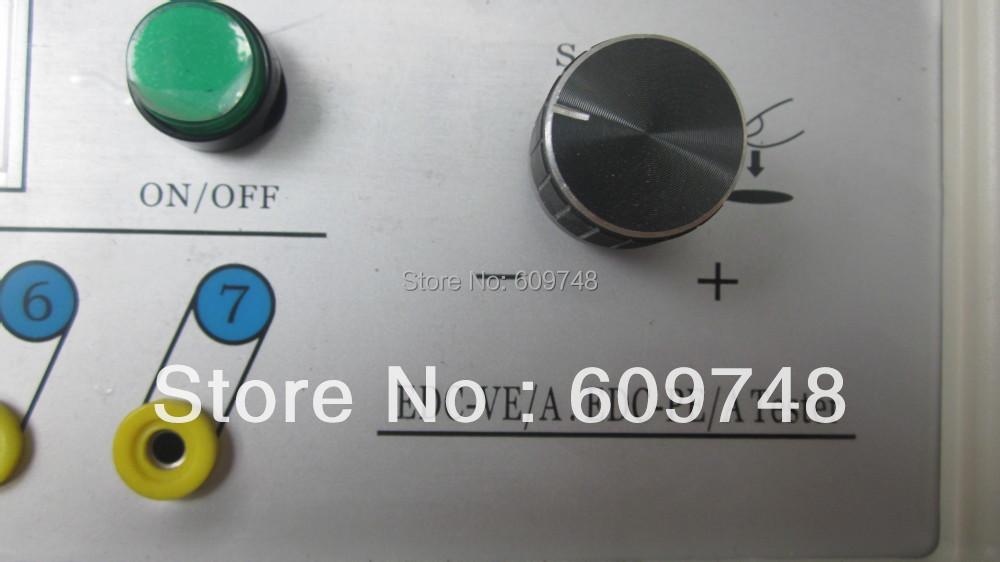 Vp37 дизельное топливо электронный - контроллер