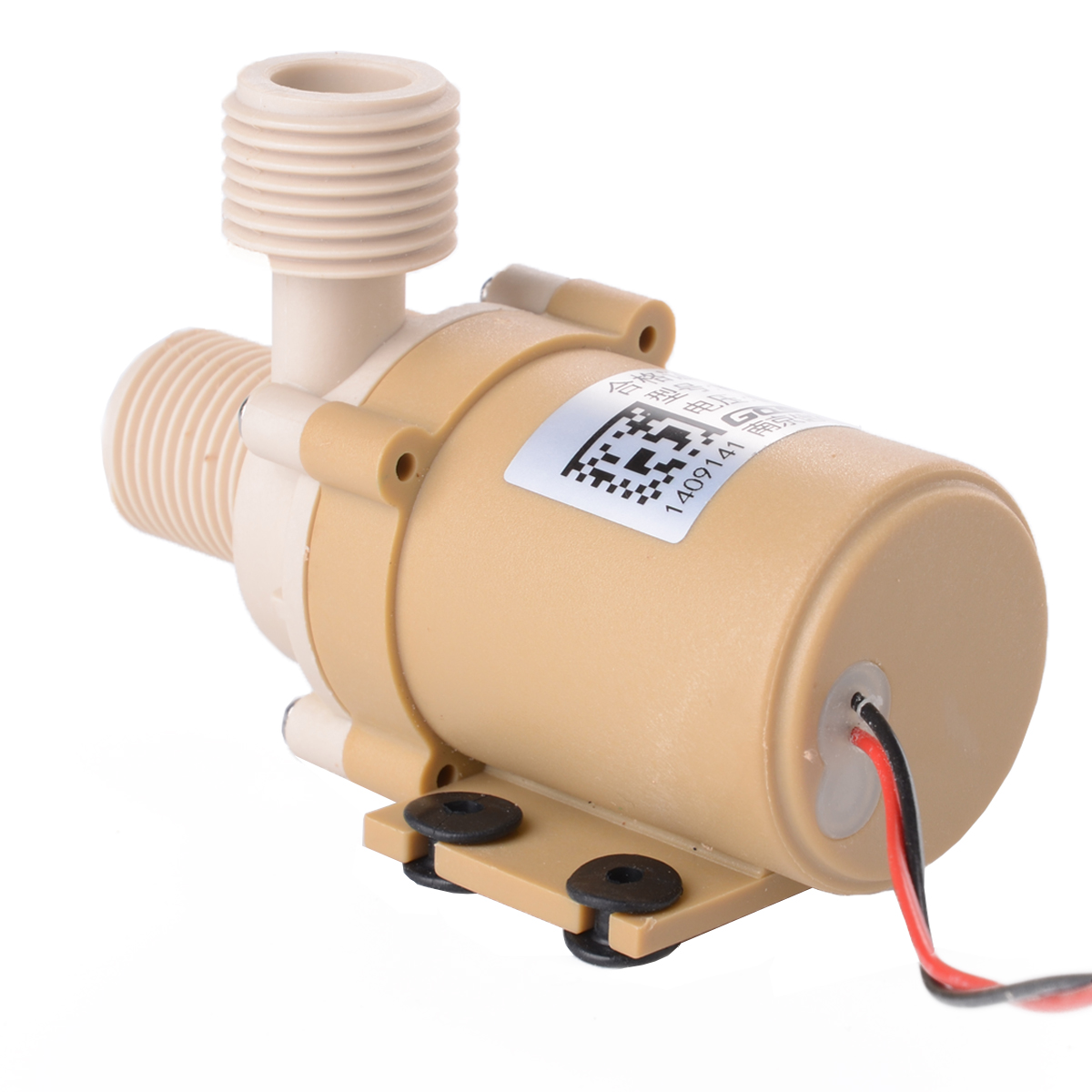 Popular Water Motors Pump Buy Cheap Water Motors Pump Lots