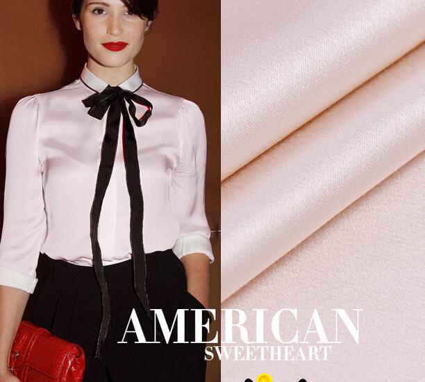Crepe Fabric Online Silk Crepe Silk Fabric