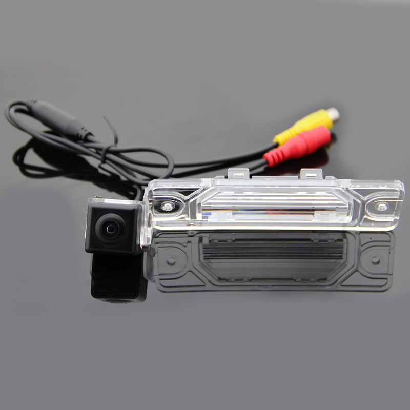 waterproof night vision wide angle Renault Scenic car/auto/vehicle backup rear view/rearview reverse camera/camara/kamera - A.S Holdings International Limited store