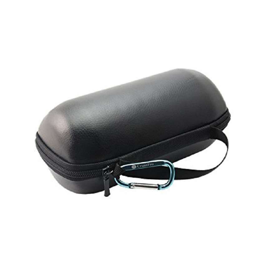 Quality Custom-Designed Hard EVA Protection Pouch Bag Case Cover Jbl Pulse 2 Pluse2 Splashproof Bluetooth Speaker Fe16 - Guangzhou NiceGood Trading Co., Ltd. store