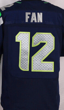 12 12th Fan 24 Marshawn Lynch 25 Richard Sherman 29 Earl Thomas 31 Kam Chancellor 88 Jimmy Graham(China (Mainland))