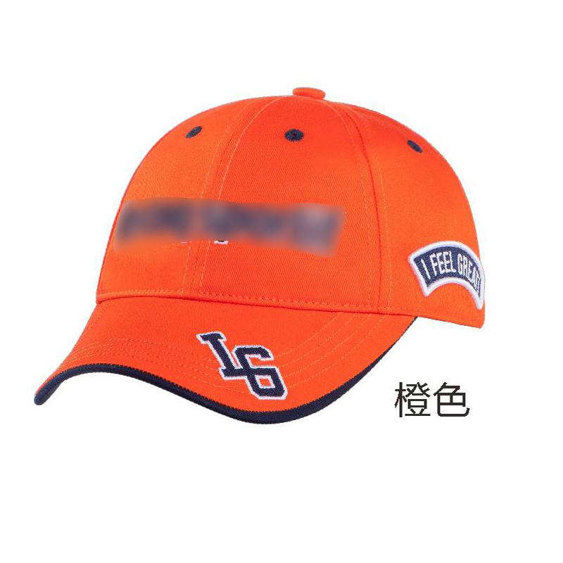 NEW fashion sports hat Golf Caps Cotton Hat Sports Cap leisure hats Baseball cap Unisex sport golf cap 2016-09(China (Mainland))