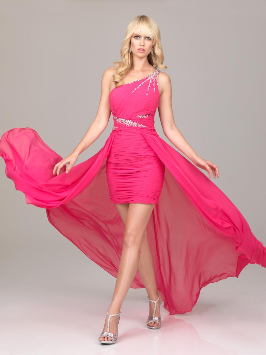 Famoso Vestido Turquesa Para La Boda Friso - Colección de Vestidos ...