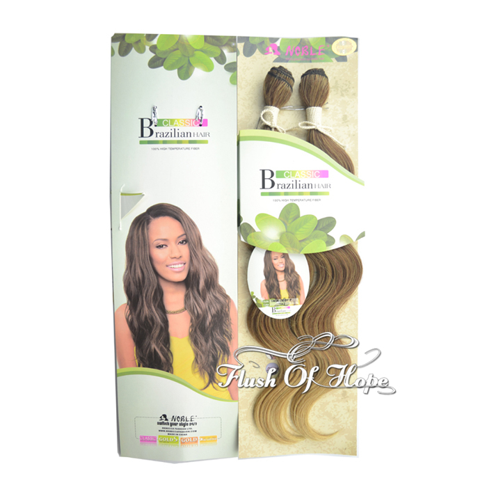Can U Curl Synthetic Hair Extensions Remy Hair Review