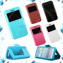 Buy latest Flip PU Leather Case SONY Xperia C S39h C2305 Luxury Phone Cases Cover Coque SONY S39h Protective Shell Skin for $2.99 in AliExpress store