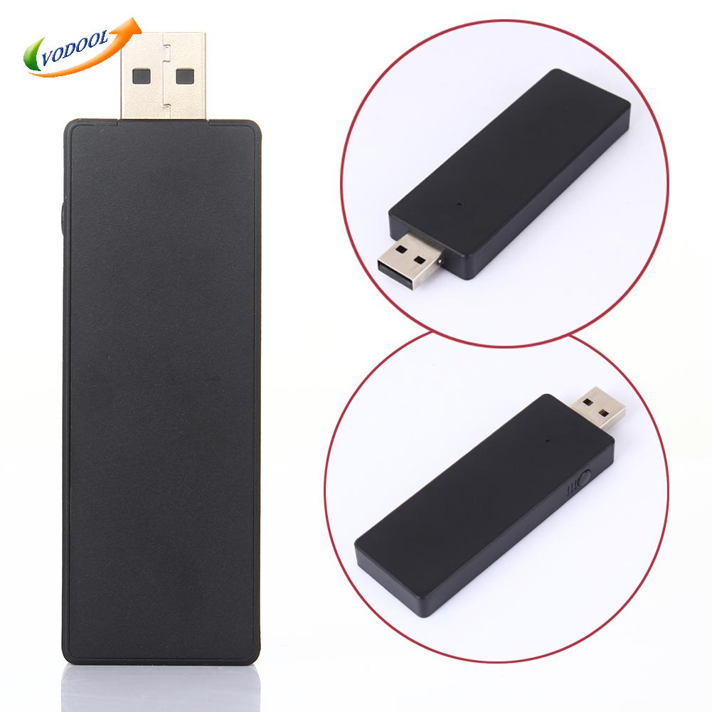 New Original PC Wireless Receiver for xbox one Controller use win7/ win8/win10 and Tablet For XboxOne NI5L(China (Mainland))
