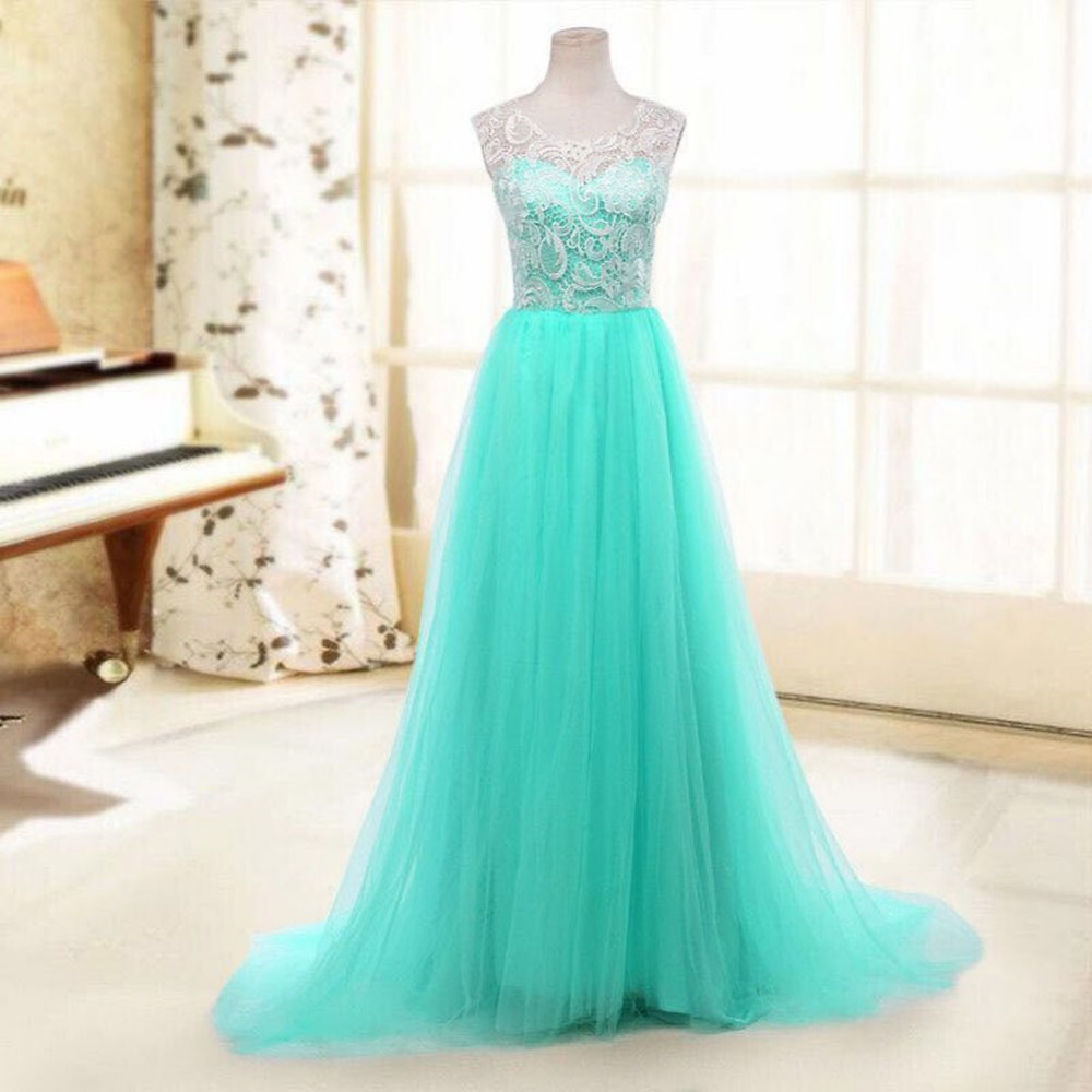 Свадебное платье Vakind W7Tn # Tri 86476 женское платье vakind w7tn bodycon 86657
