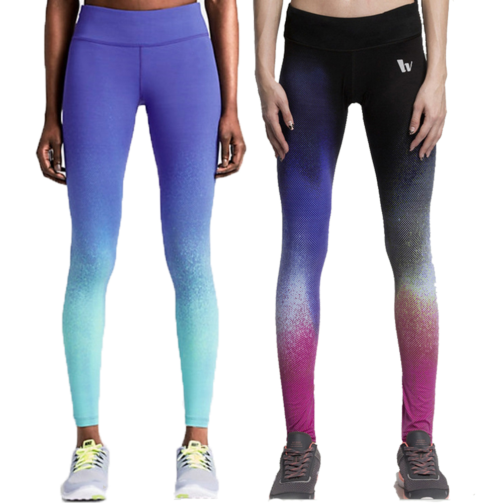 Running Leggings Women's | Gommap Blog