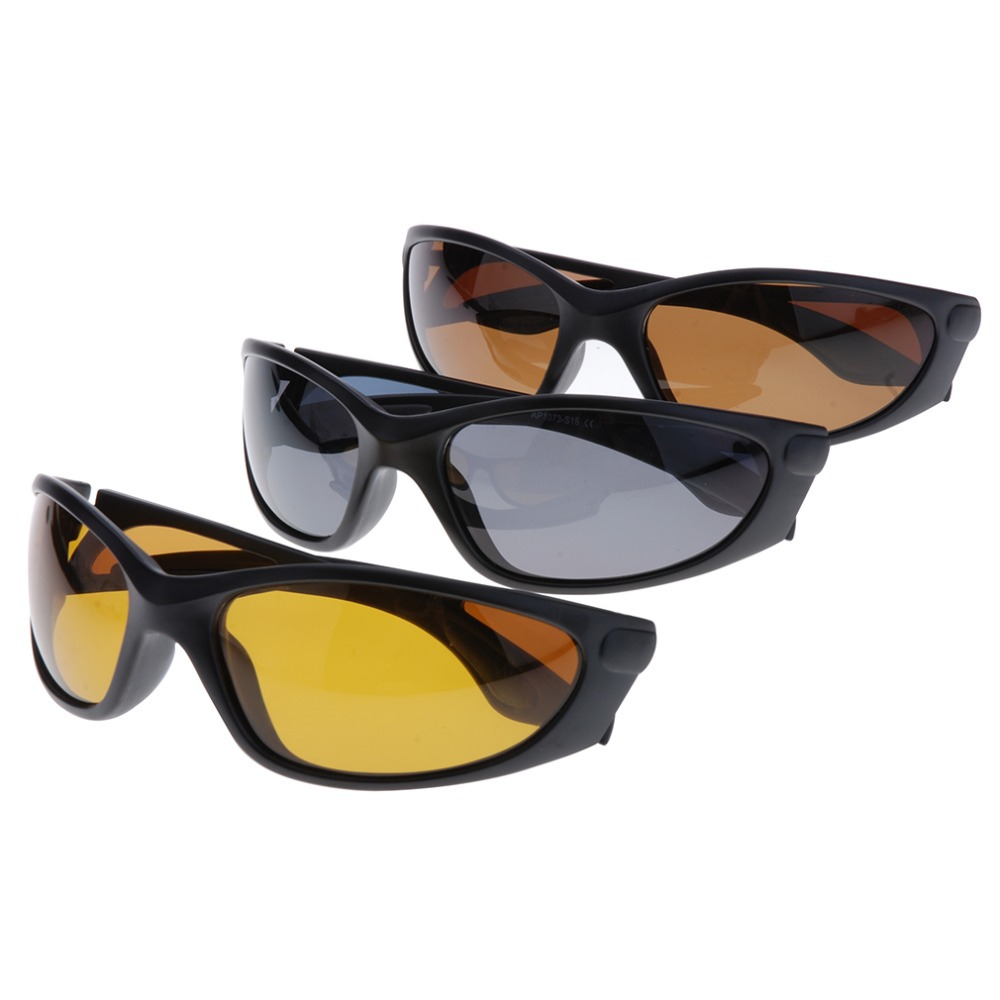 Buy fishing polarized sunglasses 2015 for Best cheap polarized sunglasses for fishing
