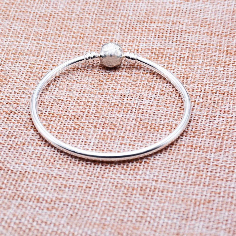 pandora charm bracelet venda