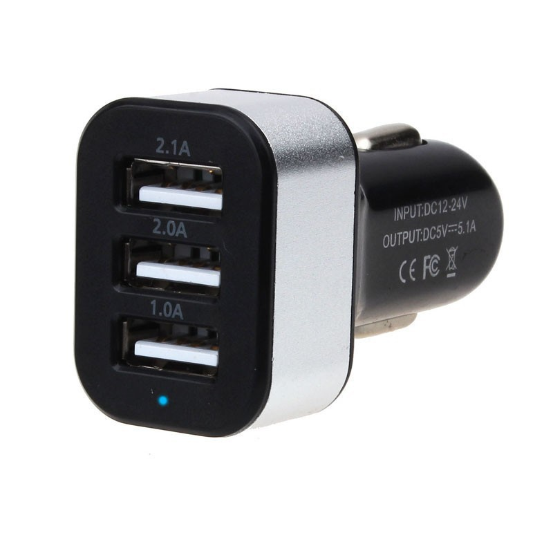 Micro-Auto-Universal-3Way-Dual-USB-Car-Charger-For-all-Mobile-Phone-Laptop-MP3-MP4-High-(1)