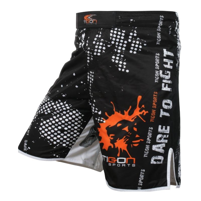 Summer men comfortable printed boxing pants sell like hot cakes muay thai boxing shorts kickboxing shorts kick boxing shorts(China (Mainland))
