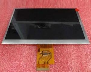 Фотография Blue 7 w19 w19v w2 lcd display screen original hd after sales