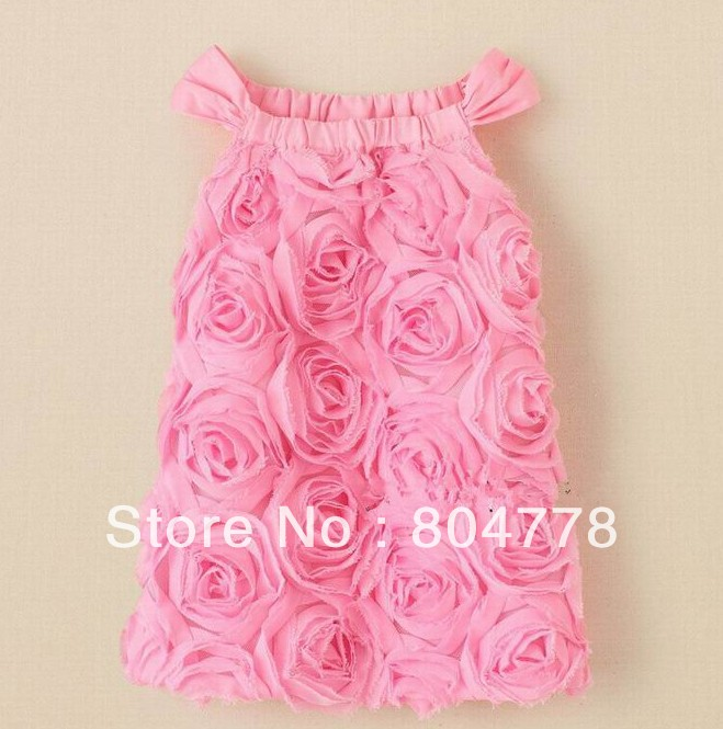 baby girl clothing boutiques - Kids Clothes Zone